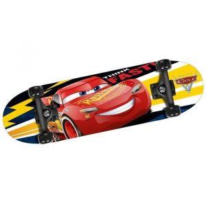 Stamp Skateboard Cars 28 x 8 cm