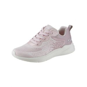 Skechers : baskets »Ariana - Metro Racket« - Violet - Taille 40
