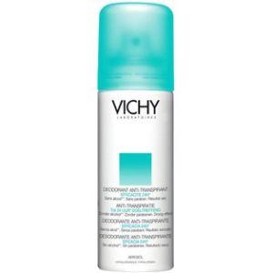 Vichy Déodorant spray anti-transpirant 48h