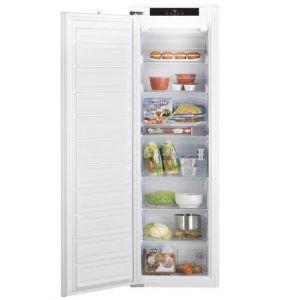 congelateur armoire froid ventile comparer 206 offres. Black Bedroom Furniture Sets. Home Design Ideas