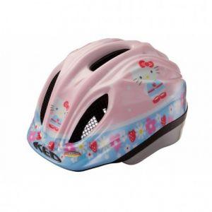 Ked Meggy Originals 52-58 cm Hello Kitty - Casque de vélo enfant
