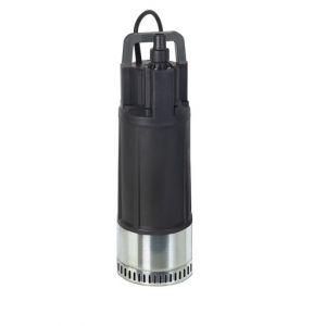 Ribimex Pompe immergée automatique 1200W