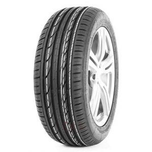 Milestone 235/50 ZR18 101W Greensport