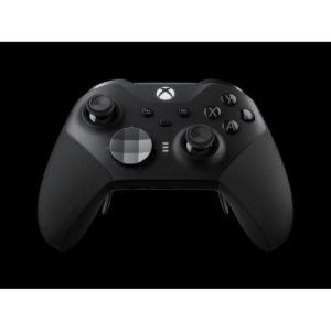 Microsoft Elite Xbox Sans Fils Série 2
