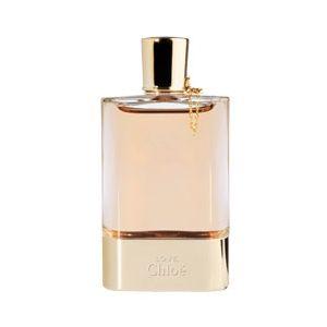Chloé Love - Eau de parfum pour femme
