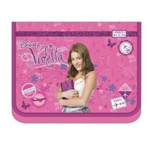 Sac bandoulière Violetta