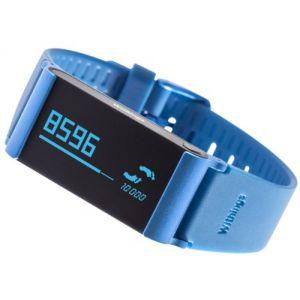 Withings Pulse Ox (anciennement O2) - Bracelet tracker d'activité et de santé
