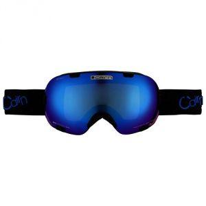 Cairn Spirit SPX 3000 IUM - Masque de ski