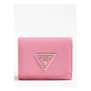 Guess Kamryn - Portefeuille - rose