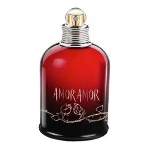 Cacharel Amor Amor Mon Parfum d'Un Soir - Eau de parfim pour femme