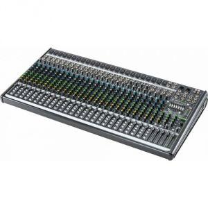 Mackie Pro Fx 30 V2 - Console analogique