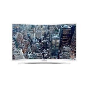 Samsung UE40JU6510U - Téléviseur LED incurvé 101 cm 4K