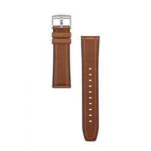 Huawei Bracelet GT Watch Cuir marron