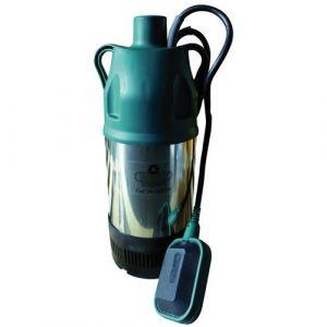 Raco Expert Pompe immergée pour puits - 900 W - 6000 L/h