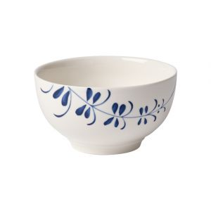 Villeroy & Boch Old Luxembourg Brindille Bol 0.75l