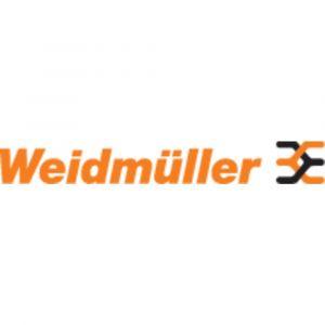 Weidmuller Bloc lame de rechange pour STRIPAX UL 0,14-6qmm