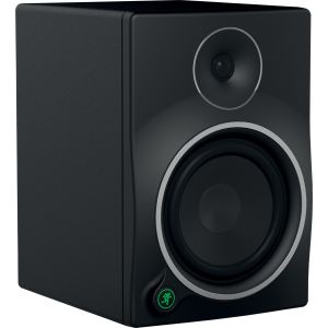 Mackie MR8mk3 - Moniteur studio 85 watts RMS