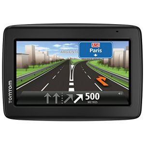 TomTom Start 25 EU45 - GPS auto