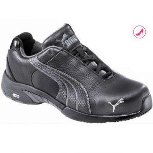 Puma Safety 642850 Chaussure de sécurité Velocity Wns Low HRO S3 SRC Taille 40