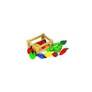 Legler 7123 - Caisse à légumes