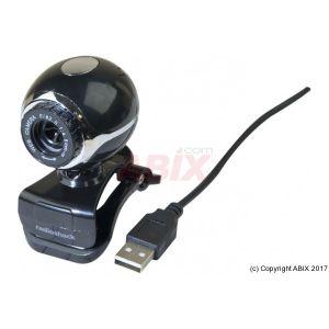 MCAD Webcam 1.3 Mpixels USB