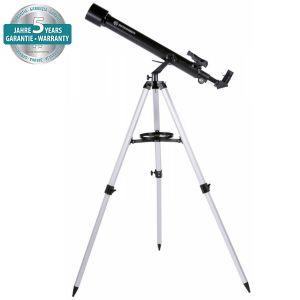 Bresser 4511609 Télescope Arcturus 60/700 AZ