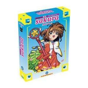 Sakura - Saison 3, Partie 2