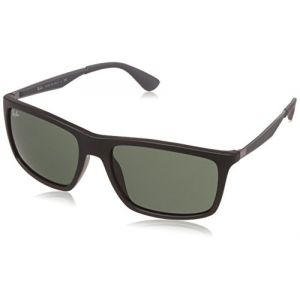 Ray-Ban RB4228 Light Ray Lunettes de soleil