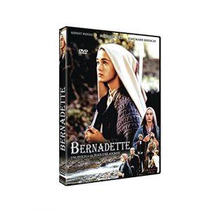 Bernadette [DVD]
