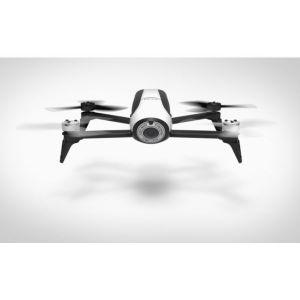 Parrot Drone Bebop 2