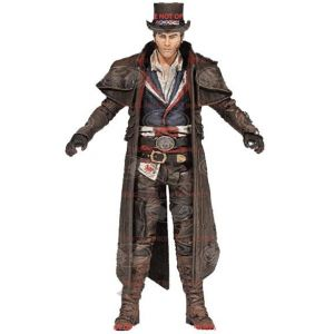 MCFarlane Toys Action Figure Union Jacob Frye S.5  Assassin's Creed