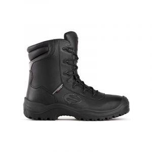 Heckel Rangers de sécurité avec zip MX500 S3 - 6261506 (47)