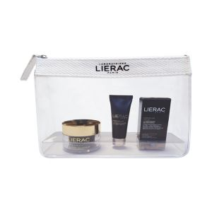 Lierac Premium - Trousse Travel Kit Premium