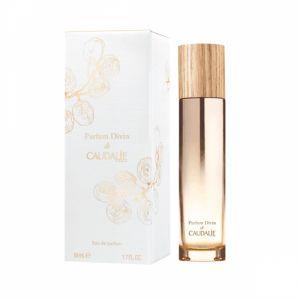 Caudalie Parfum Divin - Eau de parfum pour femme