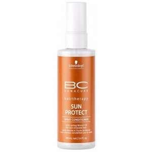 Schwarzkopf BC Sun Protect - Spray après-shampoing