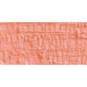 Caran d'Ache Pastel à l'huile Néopastel saumon rosé