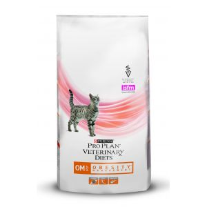 Purina Croquette Proplan Veterinary Diets-Feline pour chat