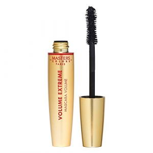 Masters colors Mascara volume