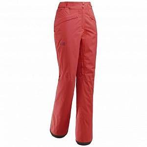 Millet Pantalon imperméable ski ld atna peak pant rose 42