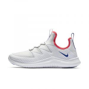 Nike Chaussure de training Free TR Ultra pour Femme - Blanc - Couleur Blanc - Taille 38