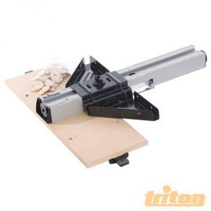 Triton BJA300 - Fraiseuse à lamelles