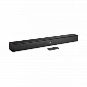 JBL Bar Studio - Barre de son Bluetooth