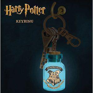 Abysse Corp Porte-clés Lumineux Harry Potter - Potion Poudlard