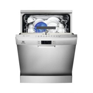 Electrolux Lave vaisselle ESF 5515 LOX AIRDRY
