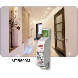 Yokis MTR500M - Télérupteur modulaire 500W