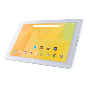 "Acer Iconia One 10 B3-A20-K08M - Tablette tactile 10.1"" 16 Go sous Android 5.1"