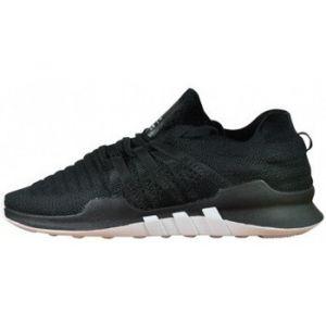 Adidas Chaussures EQT RACING ADV PK W CORE CORE FTWR Noir - Taille 37 1/3