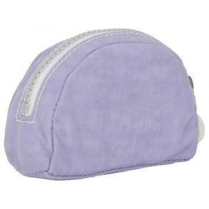Kipling Portefeuilles Trix - Active Lilac - One Size