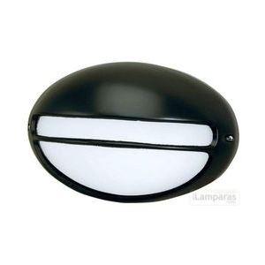 Faro 71551 - Applique extérieure ovale Terra-G 100 W