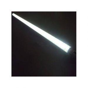 Desineo Tube Néon T8 60cm 9w 800Lm Blanc neutre remplacement des néons LED